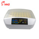 HHD micro computer small poultry incubator authomatic temperature control cheap price high quality YZ-32 for sale