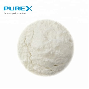 China High Quality Suppliers Construction Uses Calcium Formate