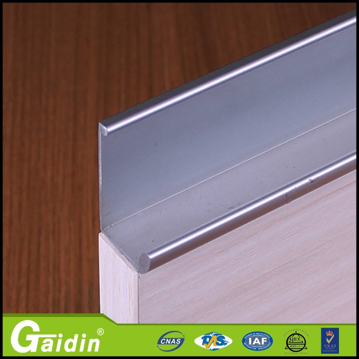 Metal Filing Cabinet Aluminum Handles J Profile Kitchen Cupboard Handles Wholesale Price Aluminum Alloy Recessed Handles View Metal Filing Cabinet