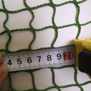 Golf Driving Range Netting on Sale