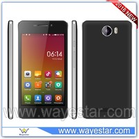 3G smartphone manufacturer china unlocked cell phone