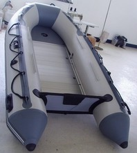 Chine PVC Sport <span class=keywords><strong>4M</strong></span> Longueur <span class=keywords><strong>Bateau</strong></span> Gonflable Rib À Vendre