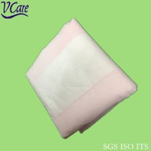 Quanzhou Nonwoven Disposable Under Pad Maternity Pads