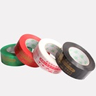 Bopp Acrylic China Adhesive Tape Offer Printing Design Printing Opp Package Tape