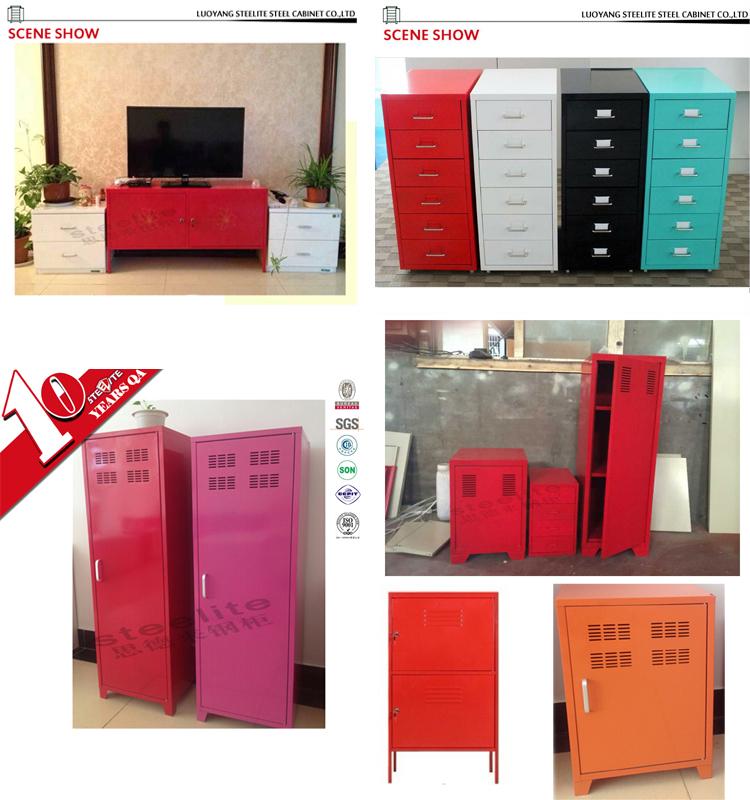 schr nke helmer 2013 hei er verkauf office mobile 6. Black Bedroom Furniture Sets. Home Design Ideas