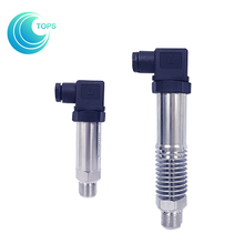 High Quality Oil Air Water Level Differential Yokogawa Pressure Transmitter