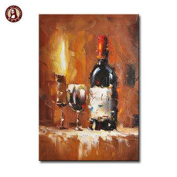 100 Hand Painted Knife Art Home Decor Wine Bottle Still Life Wall Oil Painting On Canvas Buy Wall Oil Painting Wine Bottle Still Life Oil Painting Wine Bottle Abstract Painting Product On Alibaba Com,Bedroom Ideas For Girls