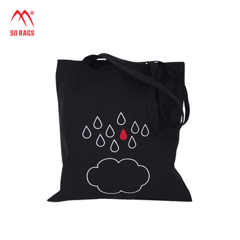 wholesale cotton fabric high quality cotton muslin drawstring bag