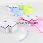 Sublimation printing mouse 3d