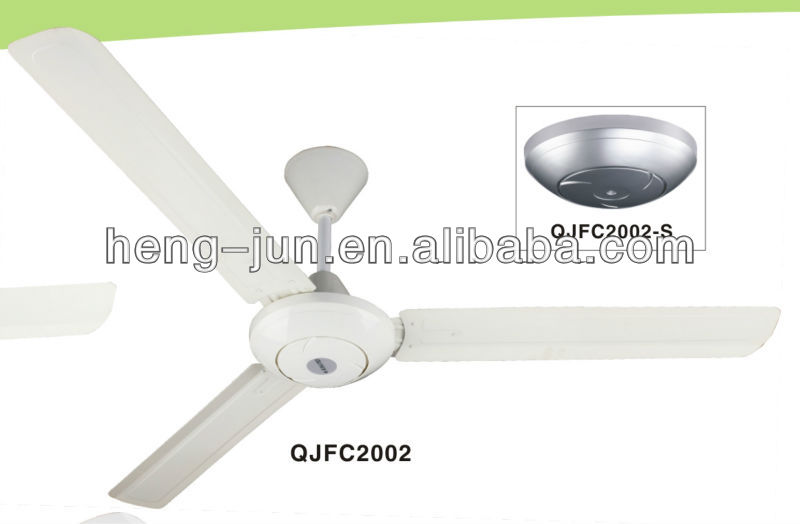 Kdk ceiling fan malaysia buy kdk ceiling fan malaysiaceiling fan kdk ceiling fan malaysia buy kdk ceiling fan malaysiaceiling fanhome ceiling fan product on alibaba aloadofball Images
