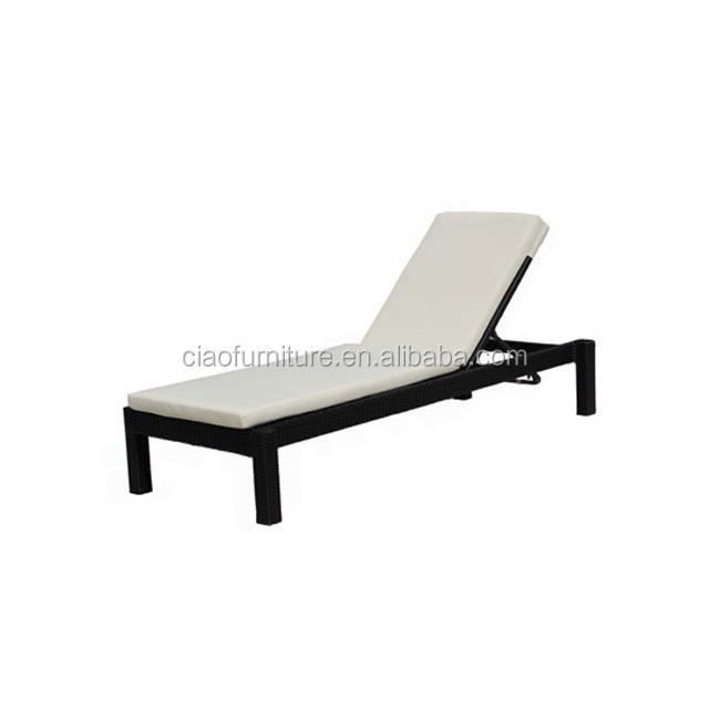 Venta al por mayor outdoor chaise lounge set-Compre online los ...