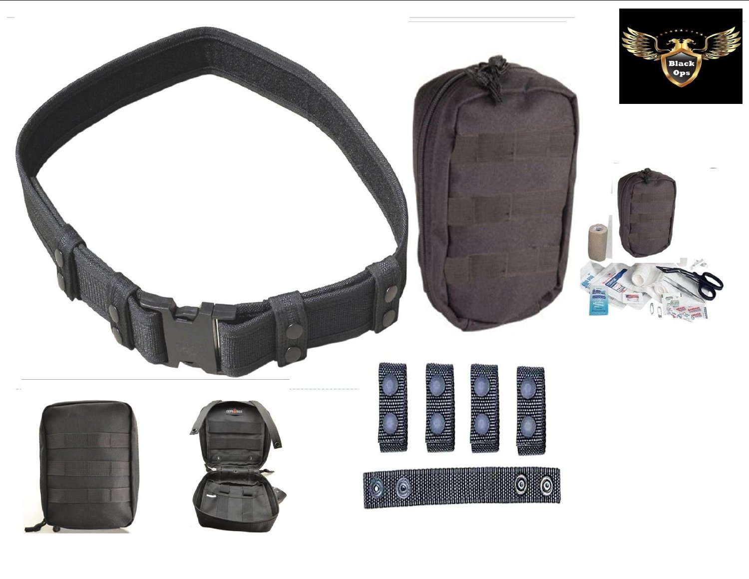 Cheap Tactical Aid, find Tactical Aid deals on line at