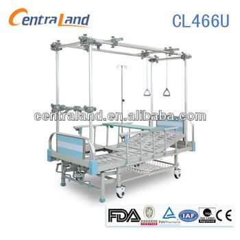 canopy bed parts  sc 1 st  Alibaba & Canopy Bed Parts - Buy Canopy Bed PartsCanopy BedBunk Bed Parts ...