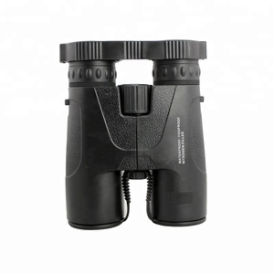 high transmission coating nikula binoculars 8x42 10x42 waterproof compact
