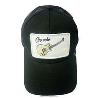 Custom Design Your Own logo Baseball Trucker Mesh Cap Hats Wholesale Cheap Neon Snapback Hats