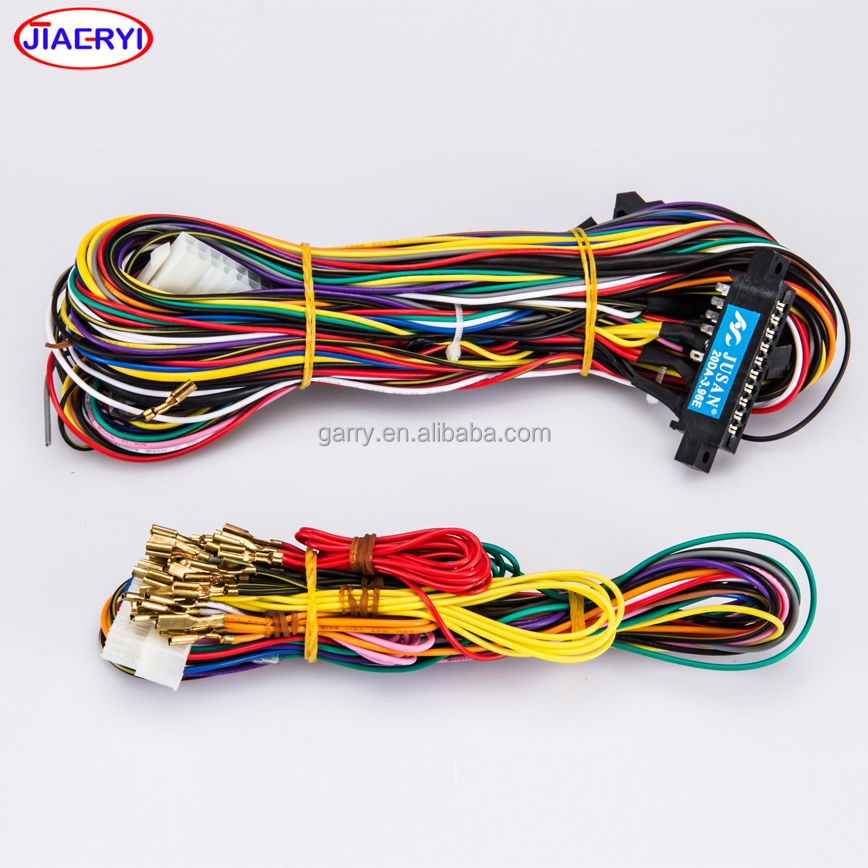 High quality factory direct sales wire harness wire harness clips, wire harness clips suppliers and manufacturers 7mgte wiring harness for sale at crackthecode.co