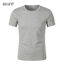 Custom men's t shirt custom t-shirt print cotton shirt,black t-shirt printing sublimation t-shirt,compression white shirt