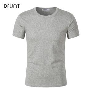 e8b43d3440d2c Custom polo shirt printing custom blank t-shirt printing tee shirt