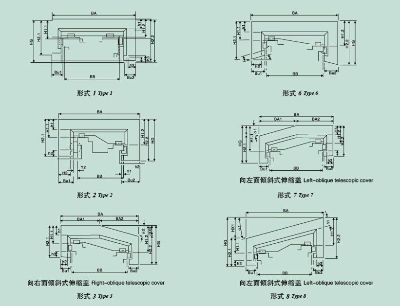 Manufacturer Wholesale Quality Fabric Lathe Machine Cover