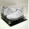 Online Shopping durable decor acrylic box for Adidas Shoe