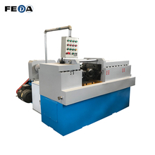 FEDA fles <span class=keywords><strong>threading</strong></span> <span class=keywords><strong>machine</strong></span> <span class=keywords><strong>asada</strong></span> <span class=keywords><strong>pijp</strong></span> <span class=keywords><strong>threading</strong></span> <span class=keywords><strong>machine</strong></span> automatische <span class=keywords><strong>pijp</strong></span> <span class=keywords><strong>threading</strong></span> <span class=keywords><strong>machine</strong></span>