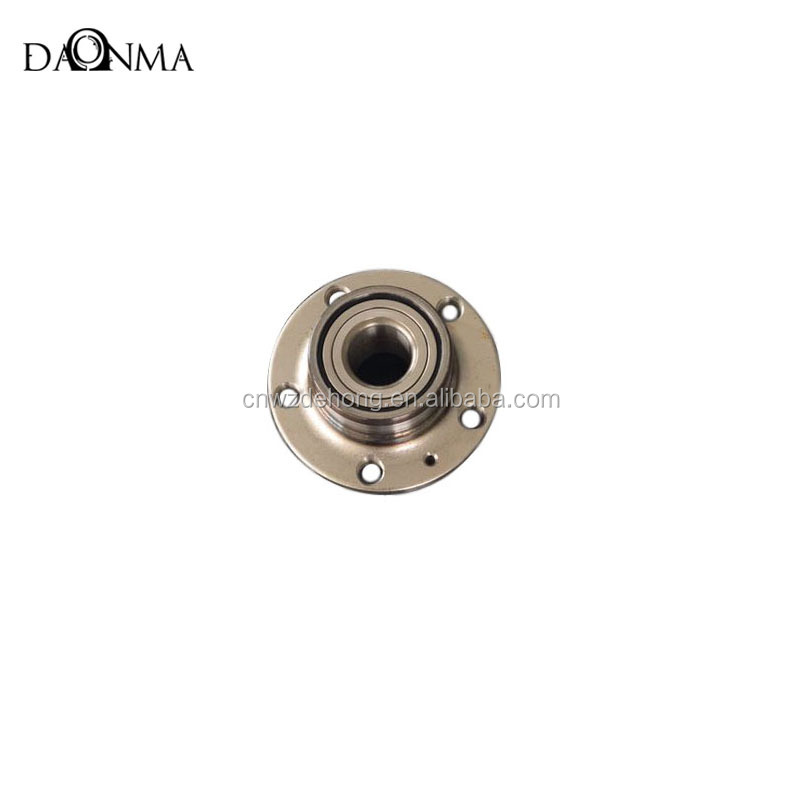 Auto spare parts wheel hub bearing for VW BORA 1J0501477A 1J0501611