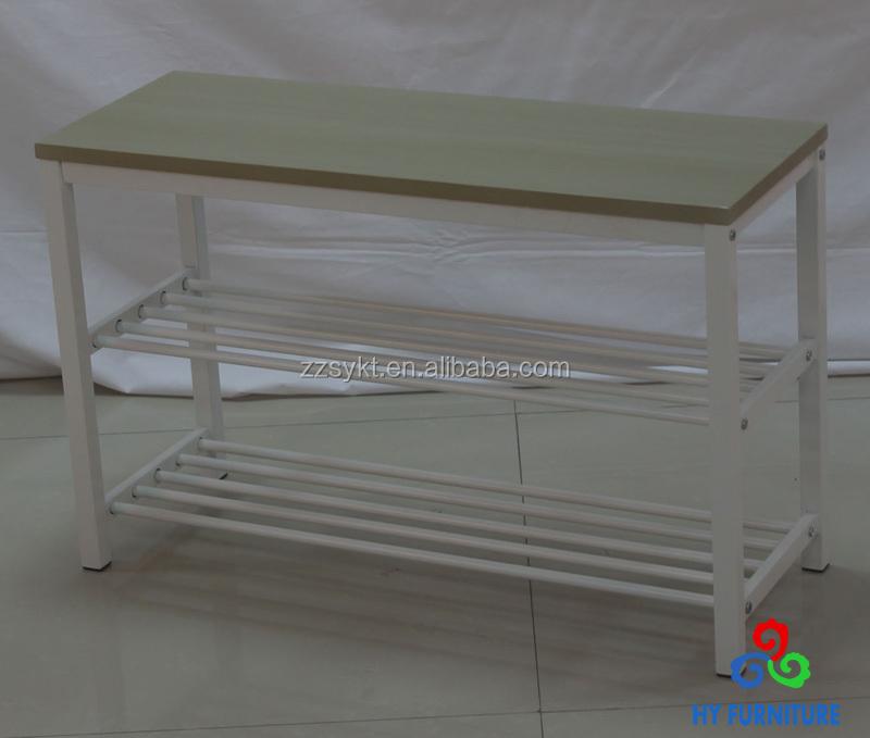 Koop laag geprijsde dutch set partijen groothandel dutch galerij afbeelding setop ingang - Thuis opslag bench wereld ...