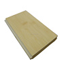 Popuar bamboo flooring tiles from China