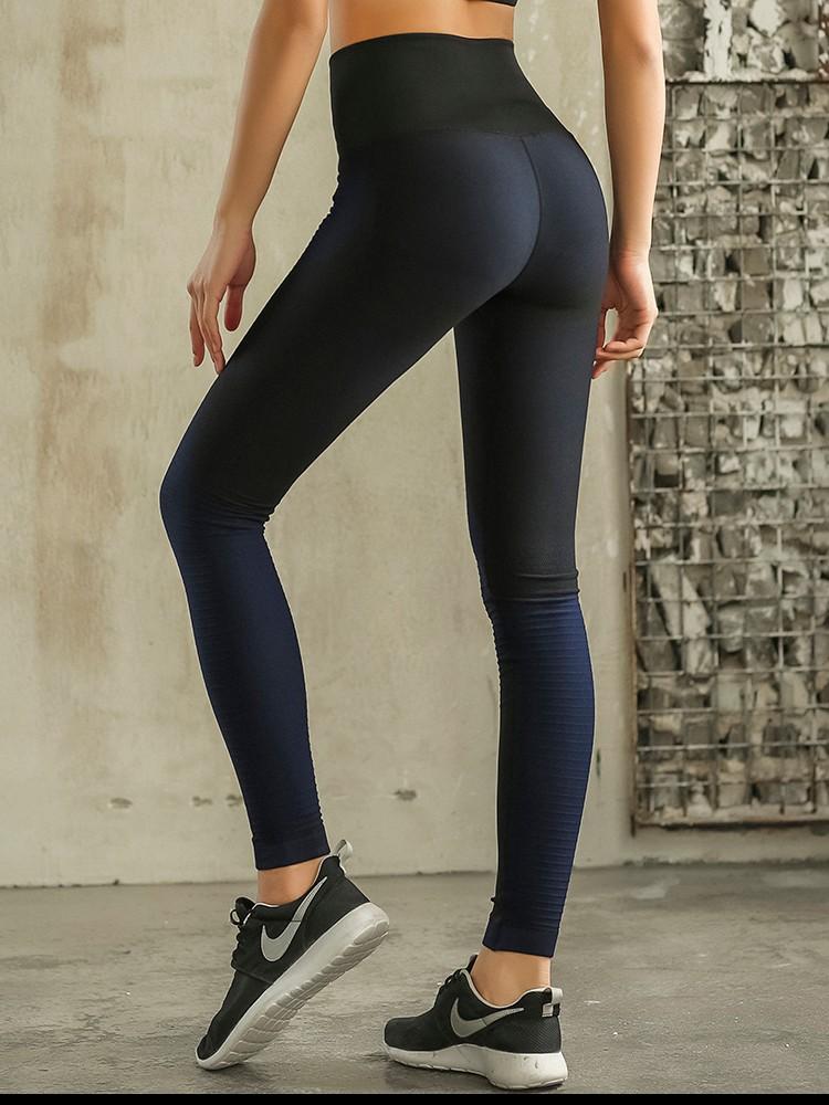 Custom Gym Leggings 6