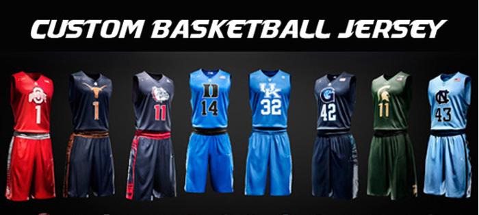 51aa28c4490 Sublimation Uniform Reversible Custom Basketball Jerseys - Buy ...