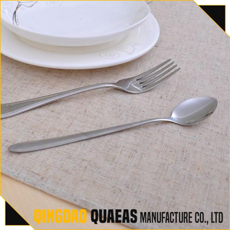 Grossiste Serviette De Table En Tissu-Acheter Les Meilleurs