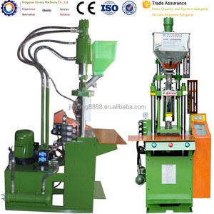 High Quality Windsor Plastic Injection Moulding Machine
