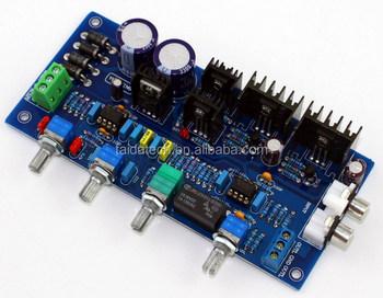 Class A Audio Amplifier Ne5532 Preamp Tone Board 12v Amplifier - Buy 12v  Amplifier,Ne5532 Preamp,Class A Audio Amplifier Product on Alibaba com