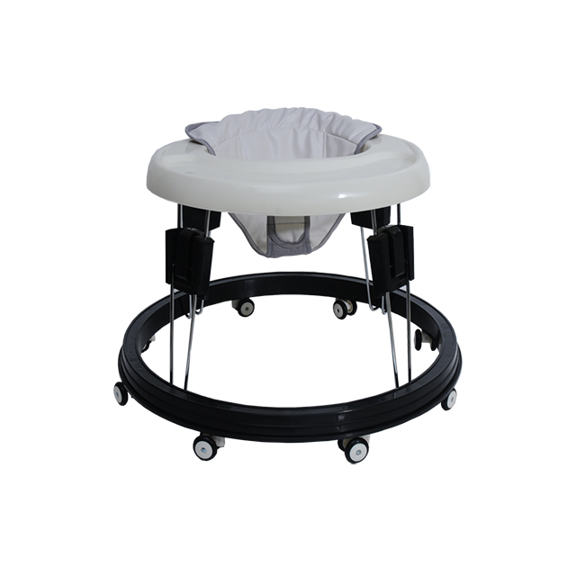 fashionable good ladybug baby walker/best ladybug baby walker supplier with SGS approved