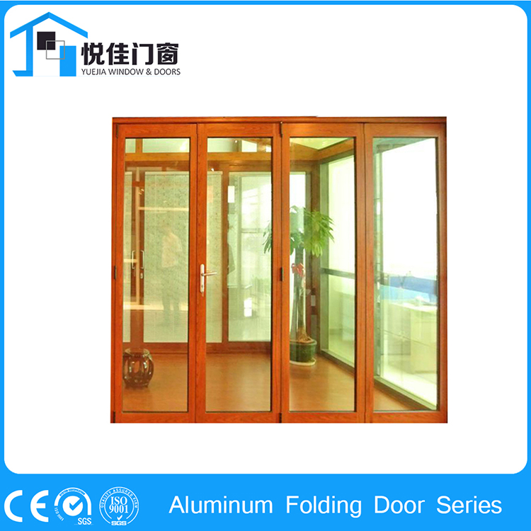 Applied folding exterior french doors bi folding doors for Buy french doors