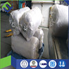 High quality small medium large surface buoys of foam boat fender,foam filled fender
