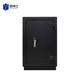 Metal money safe box bank safe deposit box (SFP73)