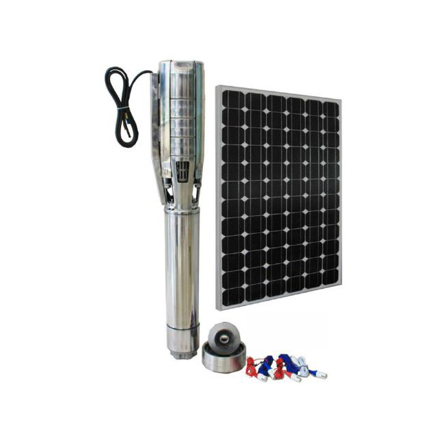 New product solar water pump system 12v dv water pump with best price in philippines