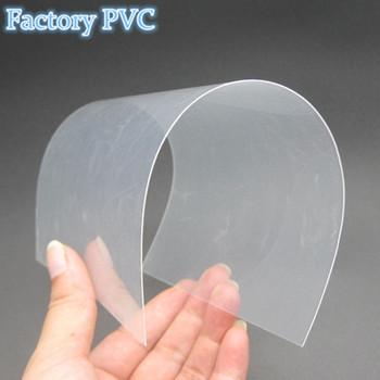 1mm Plastic Sheet Rigid Transparent Pvc Sheet Buy 1mm Plastic Sheet Pvc 1mm Sheet Pvc 1mm Plastic Pvc Product On Alibaba Com