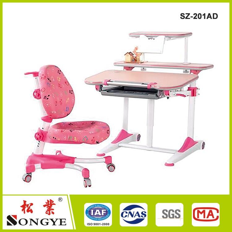 2017 ergonomic chair for kids ergonomic study table children s