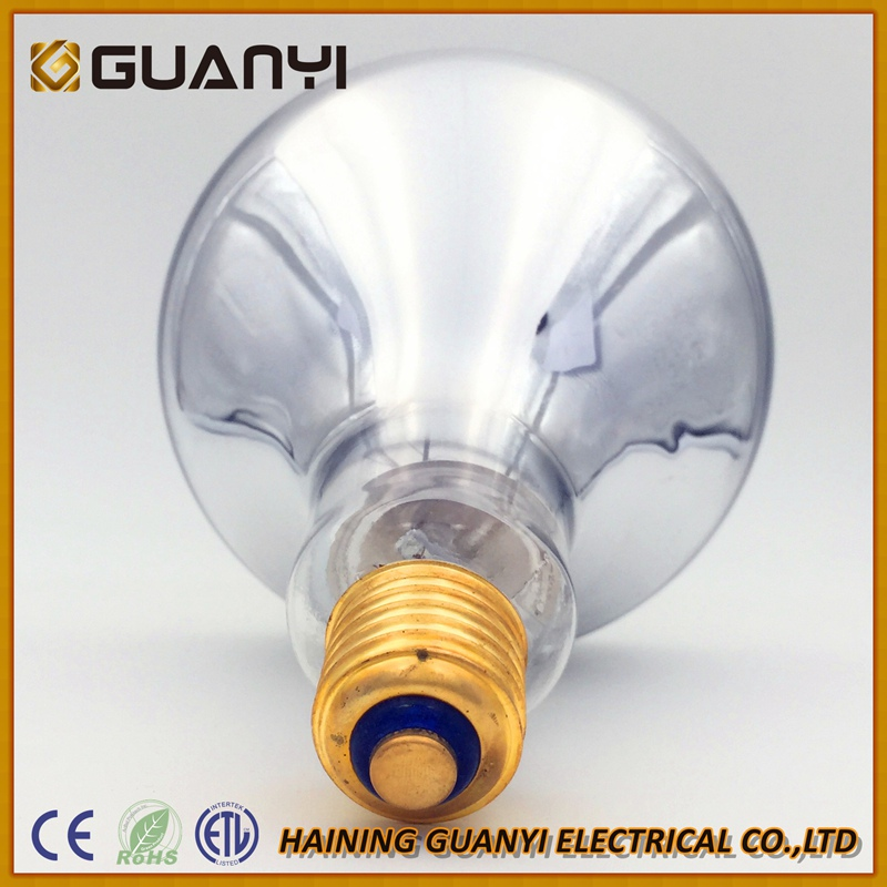 Shower Heat Lamp, Shower Heat Lamp Suppliers And Manufacturers At  Alibaba.com