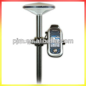 SPECTRA PRECISION PROMARK 220 RTK GPS SURVEYING INSTRUMENTS