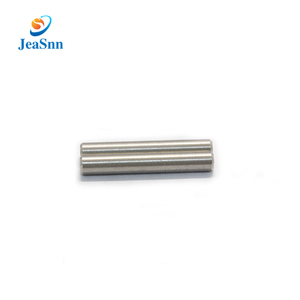 China manufacturing high quality stainless steel shaft