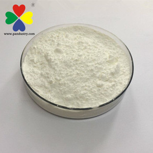 China Manufacturer Antibiotic And Injection Albendazole Powder For Livestock Use