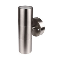 Buy stainless steel outdoor wall lamp in China on Alibaba.com
