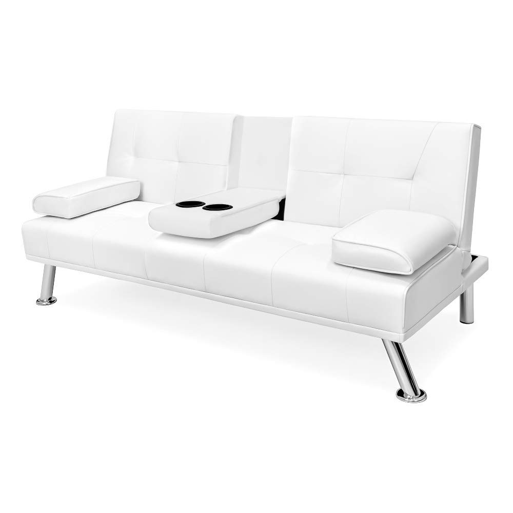 Swell Cheap Faux Sofa Bed Find Faux Sofa Bed Deals On Line At Machost Co Dining Chair Design Ideas Machostcouk