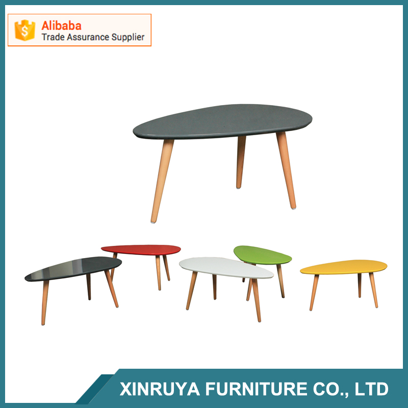 Wholesaler Coffee Table Sale Coffee Table Sale Wholesale Supplier China Wholesale List