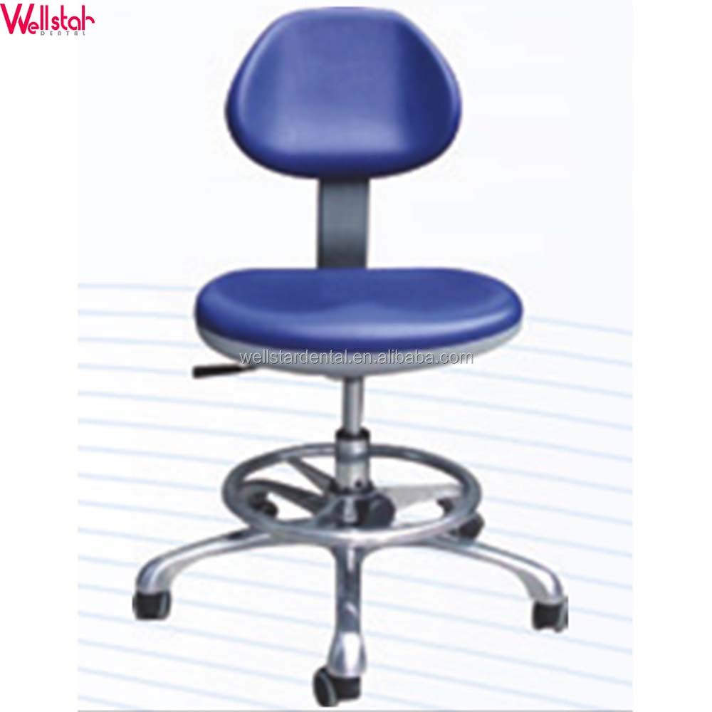 Dental assistant chairs - China Doctor Stool China Doctor Stool Manufacturers And Suppliers On Alibaba Com