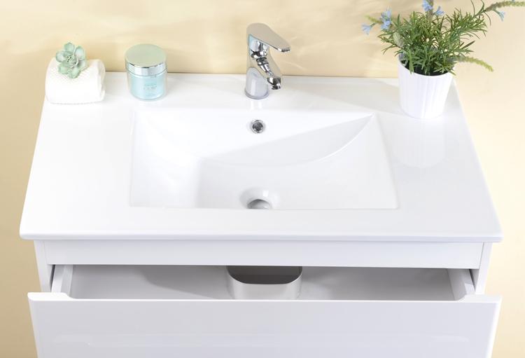 Spiegel Hoekkast Badkamer : Muurbevestiging 2 deuren thuis japan medecine kast badkamer met