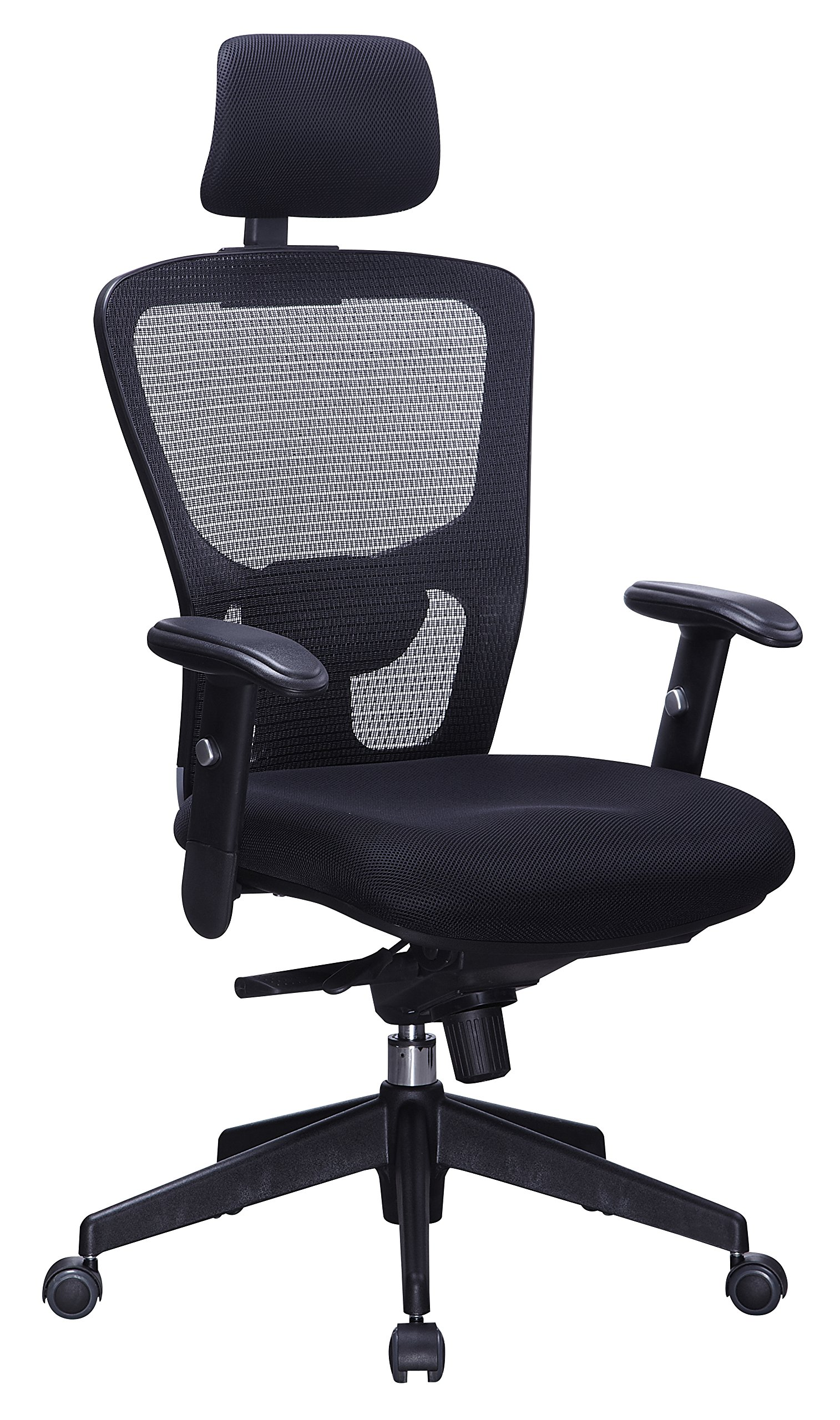 cheap knee chair find knee chair deals on line at alibaba com